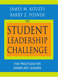 kouzes and posner s five fundamental practices of exemplary leadership Five practices for exemplary leaders the student leadership challenge: five practices for exemplary leaders five exemplary practices, kouzes and posner's.